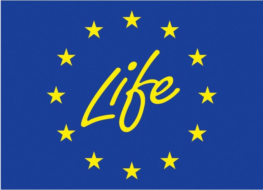 Удължава се срока на вторият прием на документи от кампанията за безплатна подмяна на стари отоплителни уреди по програма LIFE